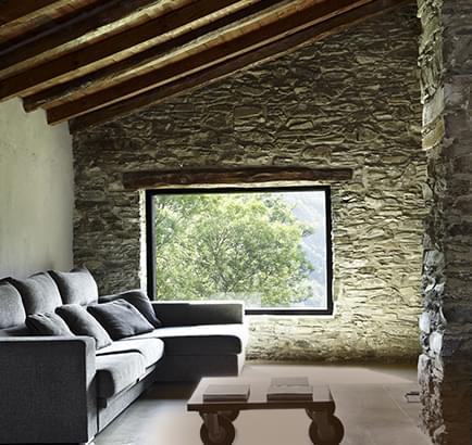 miroiterie raynaud sas fen tre aluminium limoges. Black Bedroom Furniture Sets. Home Design Ideas
